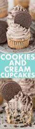 best 25 hamburger cupcakes ideas on pinterest cupcake ideas