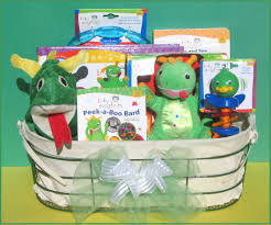 book gift baskets 15 best photos of book gift baskets baby book gift basket