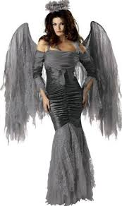 Halloween Costume Ladies Butterfly Costumes Women Soft Butterfly Blue Wings