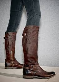 womens boots frye swoon that s them i ve had this picture on my phone since sept
