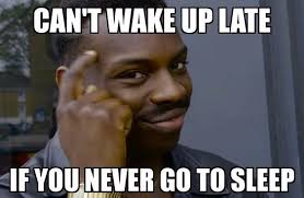 Funiest Memes - 135 funny memes that make everyone laugh anytime bayart