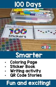 grandparents day writing paper 139 best valentines day ideas images on pinterest 100th day of school qr codes for your listening center more