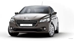 black car wallpaper 5402 hd hd wallpaper peugeot 308