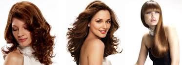 feminization salons for men boy feminized hair perm enrachabde cba pl