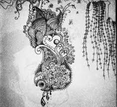 henna tree by darklingwolf on deviantart