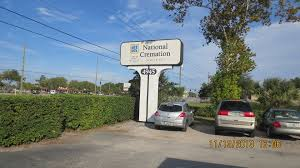 cremation society of america national cremation society of clearwater national cremation