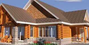 28 mansion home designs 28 log house designs decorating