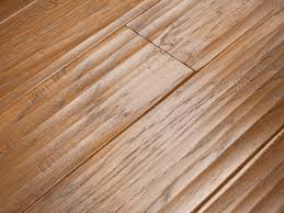 sale on wood flooring at carpet one
