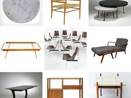 Mcm Furniture 5 Midcentury Furniture Designers You Should Get To Know Curbed