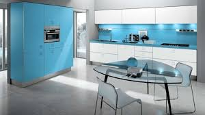 beautiful modern kitchen small decorating ideas best home cabinets