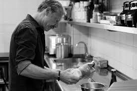 Restaurant Esszimmer Salzburg Gault Millau Eine Wichtige Entscheidung Für Mich Essen Lieben