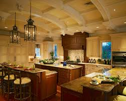 cove lighting ideas remarkable home design eurokraft group custom kitchens baths and fine furnishings