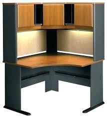 solid wood corner computer desk with hutch corner desks for home corner computer desks for home corner desk