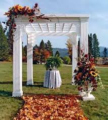 wedding arch rental jackson ms wedding party products dot s rental sales