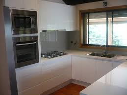 Kitchen Design Sydney Moussa Construction Kitchens U0026 Joinery In Penrith Sydney Nsw