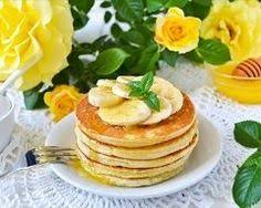 pancakes cuisine az oatmeal pancakes could substitute the flour for protein powder or