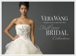 wedding dresses vera wang 2010 boston vera wang 2011 bridal collection trunk show yours in