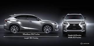 lexus is 300h kombi ha elektromos autót vennél 2016 ban ezek közül válogathatsz az