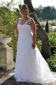 robe de mariã e pour ronde les 25 meilleures idées de la catégorie robe de mariée femme ronde