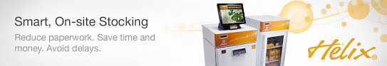 Cabinets To Go Utah Easy To Use Intelligent Laboratory Freezers And Cabinets