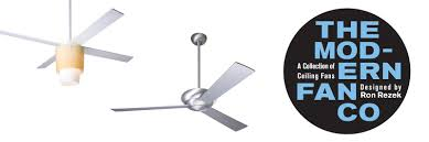 Manufacturers Of Ceiling Fans A L B Distributors Queensland Supplier Of Iconic Fan Range