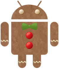 android gingerbread android gingerbread everything there is to computerworld