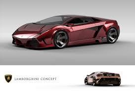 lamborghini concept cars flavio adriani shows new lamborghini concept concept02 hr image
