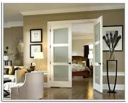 Interior Bedroom Doors With Glass Interior Bedroom Doors Medium Size Of Glass Glass