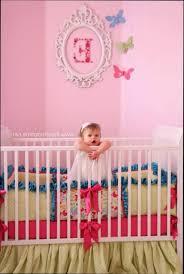 déco chambre bébé fille à faire soi même idee deco chambre bebe fille a faire soi meme beautiful pictures int
