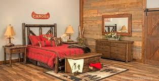 Cheap Log Bed Frames Log Bedroom Log Bedroom Rustic Bedroom Log Canopy Bedroom Sets