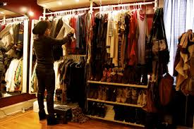 Small Bedroom Walk In Closets Turn A Spare Bedroom Into Walkin Closet Turning Room Dressing