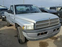 1990 dodge ram 1500 auto auction ended on vin 2b5wb35zxlk763006 1990 dodge ram wagon