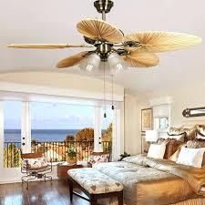 ceiling fan best ceiling fans for beach house ceiling fan for