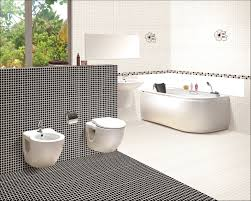 Modern Toilet by Bathroom Cozy American Olean Tile With Modern Toilet And Small