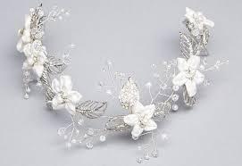wedding jewellery bridal jewellery ireland azure handmade pearl wedding jewellery