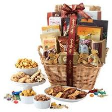bereavement baskets sympathy gift baskets archives ubaskets ubaskets