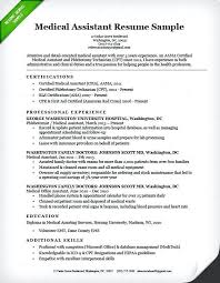 sample functional resume for administrative assistant hitecauto us