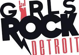 Is Seeking Rock Detroit Is Seeking Board Members Neighborhood Exchange