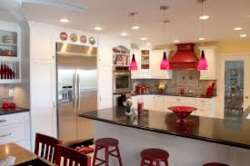 kitchen island without top kitchen remodeling pendant lighting for kitchen island lowes