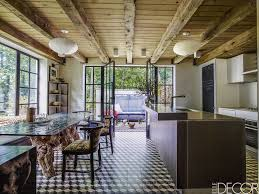 Farmhouse Design Homes 20 Modern Farmhouse Decor Ideas Contemporary Farmhouse Style