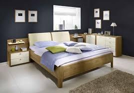 loddenkemper schlafzimmer loddenkemper schlafzimmer landhausstil übersicht traum schlafzimmer