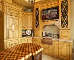 can you buy kitchen cabinets trying to buy kitchen cabinets on a budget may cost you more