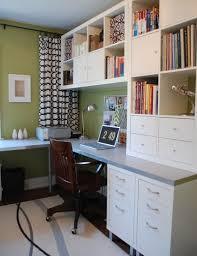 Ikea Home Office Desks Ikea Office Storage Ideas In Idyllic Decor Set Ikea Home Office