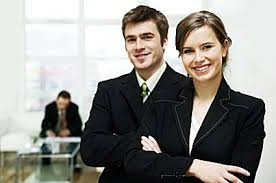 work dress codes and image collection