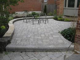Patios Design Front Patios Design Ideas Houzz Design Ideas Rogersville Us