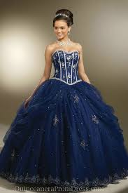best quinceanera dresses organza embroidery beading purple quinceanera dress catalogs with