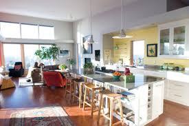 building modern newfoundland retreat east coast living