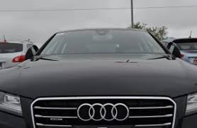 audi windshield windshield replacement in san marcos tx rowe