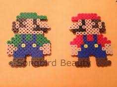 8 bit christmas super mario diy christmas stuff pinterest