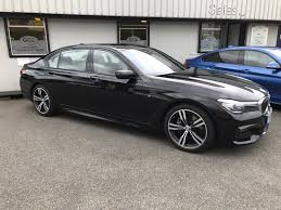 bmw car leasing the bmw 7 series carleasing deal one of the many cars and vans